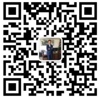 cctv7农业气象视频_CCTV7天气预报广告价格 CCTV7天气预报广告费用 CCTV7天气预报广告 ...